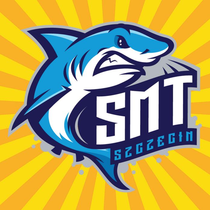 SMT Szczecin